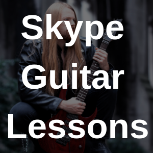 take lessons with me on skype